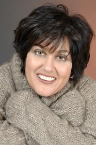 Carol Donovan